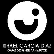Artist / Animator
