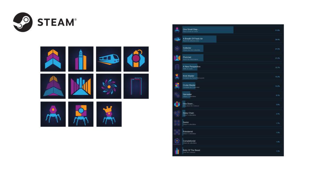 UI Design: Israel Garcia